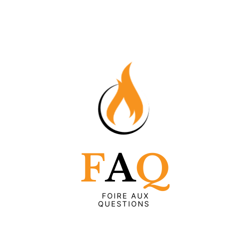 Alliance Feu & Design